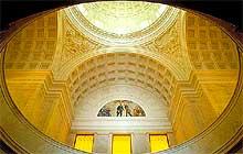 General Grant Memorial : New York